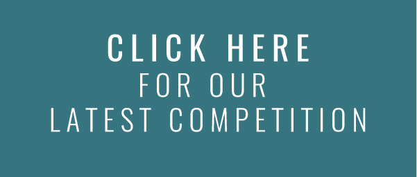 Click here to see HomeClubME's latest competitions!