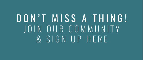Click here to sign up for Home Club ME's newsletter!