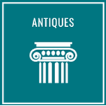 View Antiques Vendor Listings on Home Club ME