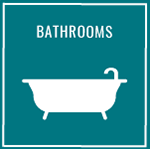 View Bathrooms Vendor Listings on Home Club ME