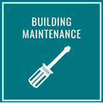 View Building Maintenance Vendor Listings on Home Club ME