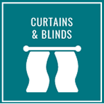 View Curtains & Blinds Vendor Listings on Home Club ME