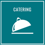 View Catering Vendor Listings on Home Club ME