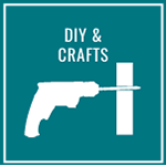 View DIY & Crafts Vendor Listings on Home Club ME