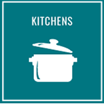 View Kitchens Vendor Listings on Home Club ME