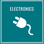 View Electronics Vendor Listings on Home Club ME