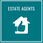 View Estate Agents Vendor Listings on Home Club ME