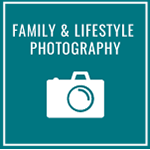 View Family & Lifestyle Photography Vendor Listings on Home Club ME