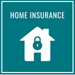 View Home Insurance Vendor Listings on Home Club ME