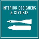View Interior Designers & Stylists Vendor Listings on Home Club ME