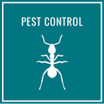 View Pest Control Vendor Listings on Home Club ME