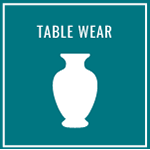View Table Wear Vendor Listings on Home Club ME