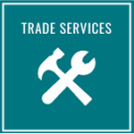 View Trade Services Vendor Listings on Home Club ME