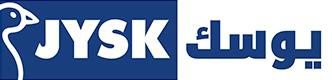 Jysk UAE Logo