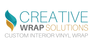 Creative Wrap Solutions Logo