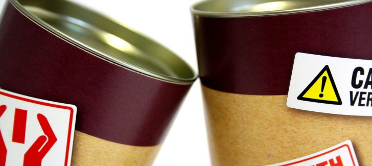 A close up of a coffee cup