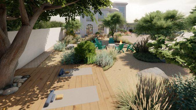 WILDEN-Design-Project-Jumeirah-Umm-Al-Sheif-Yoga-Deck-reclaimed-timber